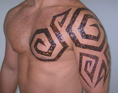 Henna Tattoo Miami : Miami henna tattoo artist